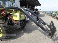 Baas zu MB-Trac 65/70 - 700 - 800 - und 900 Frontlader