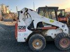 Frontlader des Typs Bobcat S250 in Dormagen