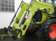 CLAAS FL 100 CP Frontlader