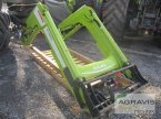 Frontlader des Typs CLAAS FL 120 in Lage