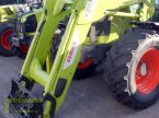 Frontlader des Typs CLAAS FL 140 in Homberg (Ohm) - Maul