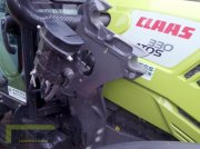 CLAAS Konsole FL ATOS 300 Πρόσθιος φορτωτής