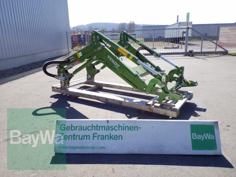 Frontlader des Typs Fendt 3X65 DW, Gebrauchtmaschine in Bamberg (Bild 1)
