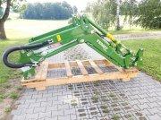 Fendt Cargo 3 X 70 DW Nature Green NEU Frontlader