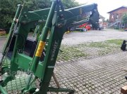 Fendt Cargo 3X 70 Chargeur frontal