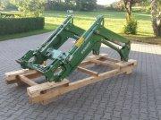 Fendt Cargo 3x65
