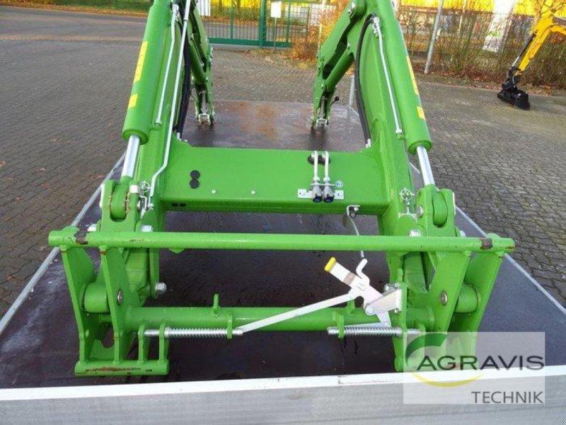 Frontlader des Typs Fendt CARGO 4X/75, Neumaschine in Uelzen (Bild 5)