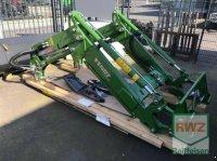 Fendt Cargo 4x75 DW Frontlader