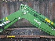 Fendt Cargo 5X85 Čelní nakladač