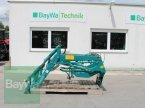 Frontlader des Typs Fendt Größe 3 für Xylon in Straubing