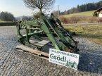 Frontlader του τύπου Fendt Gt 300 Serie σε Saldenburg
