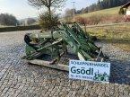 Frontlader του τύπου Fendt LSA Serie 300 σε Saldenburg