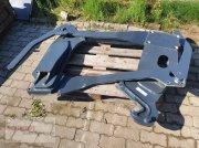 Frontlader typu Fendt Stoll schmal Vario 700-800, Gebrauchtmaschine w Uelzen / Hansen