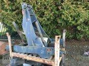 Frontlader a típus Frost Anbauteile Lambo955, Gebrauchtmaschine ekkor: Moringen