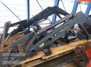 Frost Industriefrontlader zu Case IH 743 bis 856XLA Ładowacz czołowy