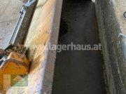 Frontlader типа Hauer 1600 MM, Gebrauchtmaschine в Klagenfurt