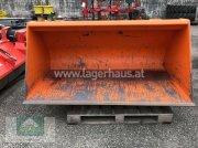 Hauer 1800 MM Πρόσθιος φορτωτής