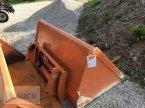Frontlader des Typs Hauer Hochkippschaufel 2000mm en Burgkirchen