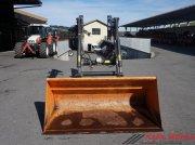 Frontlader a típus Hauer POM-C 110 TBS-KII-N, Gebrauchtmaschine ekkor: Sulzberg