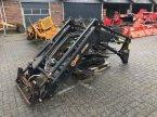 Frontlader des Typs Hauer POMC 150 Beslag New Holland TM в Børkop