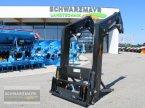 Frontlader des Typs Hauer XB 110 Bionic in Gampern