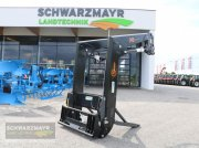 Frontlader des Typs Hauer XB 130 Bionic, Neumaschine in Gampern