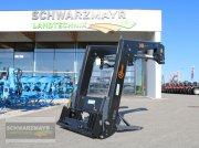 Frontlader des Typs Hauer XB 150 Bionic, Neumaschine in Gampern