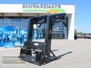 Frontlader типа Hauer XB90 Bionic, Neumaschine в Gampern