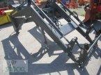 Frontlader des Typs Hydrac EK 1000 P σε Pfaffenhofen/Telfs