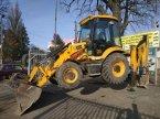 Frontlader типа JCB 3CX в Київ