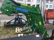 Frontlader des Typs John Deere 623R, Neumaschine in Worms