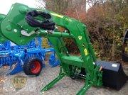 Frontlader des Typs John Deere Frontlader 623R Sonderpreis, Neumaschine in Willanzheim