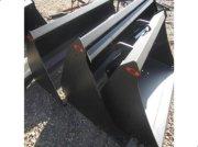 Frontlader типа JST FS Multiballefork, Gebrauchtmaschine в Videbæk