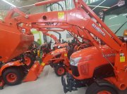 Kubota ST401-ST341 .STW40-ST371 Frontlader