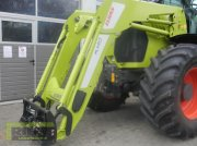 Frontlader типа Mailleux CLAAS FL 140  T417, Gebrauchtmaschine в Homberg (Ohm) - Maul