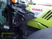 Mailleux Konsole FL ATOS 300 Frontlader
