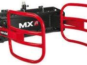 Frontlader типа Mailleux MANUBAL C40, Gebrauchtmaschine в TREMEUR