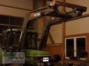 Mailleux MX 150 Frontlader