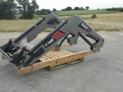 Frontlader typu Mailleux T418, Gebrauchtmaschine v Le Horps