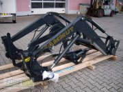 Mammut HL110RL čelný nakladač