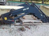 Manip M POWER 100 Frontlader