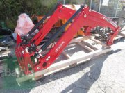 Massey Ferguson 956 X     # 630 Chargeur frontal