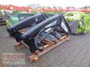 Frontlader typu Quicke Q 6, Gebrauchtmaschine v Bockel - Gyhum