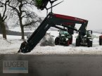 Frontlader des Typs Quicke Q 88 Frontlader в Putzleinsdorf