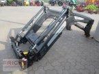 Frontlader des Typs Quicke Q5M Soft Drive in Bockel - Gyhum