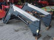 Frontlader типа Sonstige Alo Quicke Q56 voorlader met joystick, Gebrauchtmaschine в Roermond