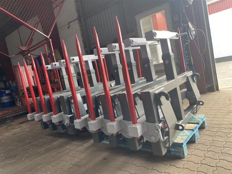 Frontlader типа Sonstige BALLESPYD MED OPKLAP FABRIKSNY!, Gebrauchtmaschine в Aalestrup (Фотография 1)