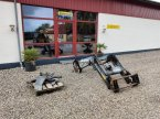 Frontlader типа Sonstige FX-12 Hydraulic frontlæsser Maxxum 51 20/30/40/50 в Storvorde