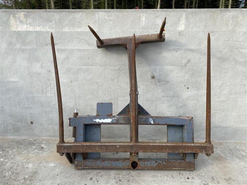 Frontlader типа Sonstige Hydr Ballespyd, Gebrauchtmaschine в Hobro (Фотография 1)