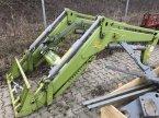 Frontlader des Typs Sonstige INTER-TECH IT 1600 in Schwandorf